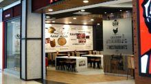 Vegetarian News: KFC to Test Faux Fried 'Chicken'