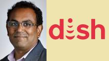 Dish Hires Ex-Telstra Exec Kannan Alagappan as CTO