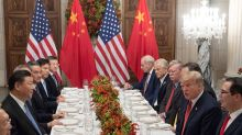How the U.S.-China trade war started, and what's coming next