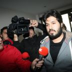 Mystery Deepens on Eve of U.S. Bribery Trial Roiling Turkey