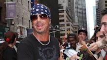 Bret Michaels shares health update after spending weeks in and out of emergency rooms