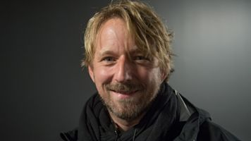 Arsenal's Sven Mislintat to leave club in February