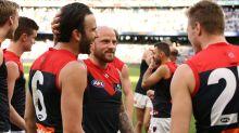 Epic scenes as Melbourne snap long finals drought