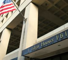 Ex-FBI agent gets 4 years in prison for leaking documents