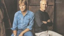 Robert Redford and Paul Newman's Third Movie Together Wasn't Meant to Be