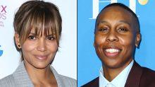 Boomerang: Halle Berry, Lena Waithe to Exec-Produce BET Series Adaptation