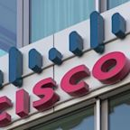 Cisco ETFs in Focus on Q4 Earnings Beat and Weak Outlook