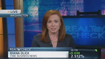 Analysts like Zillow-Trulia potential deal