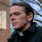 'Exorcist' Star, Catholic School Teacher Rev. William O'Malley Accused of Sexual Abuse