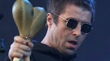 Liam Gallagher suffering from arthritis but says he's 'still a bit rock n roll'