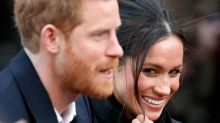 Meghan Markle will break one major royal rule at her wedding