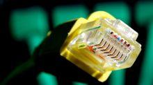«Digitalrat» soll Bundesregierung beraten