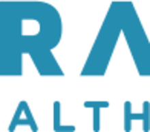 Lucira Health to Announce Second Quarter 2021 Financial Results