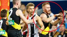 'That's a shocker': AFL world erupts over 'disgraceful' controversy