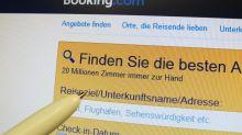 Booking.com darf Hotels niedrigere Preise im Netz verbieten