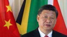 Chinese leadership faces backlash at home over trade war - rpt