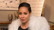Jada Pinkett Smith reveals she 'often' contemplated suicide: 'Mental health is a daily practice for me'
