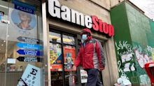 Why the CEOs of GameStop, BlackBerry and others have gone MIA during trading frenzy