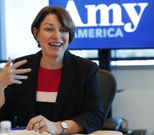 Fox News to host town hall meeting with Amy Klobuchar