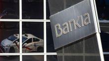 More bank mergers loom as Bankia, Caixabank eye big savings