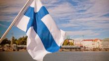 Finnland beendet völlig überraschend sein Grundeinkommen-Experiment