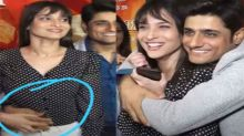 Sushant's fans lashes out at Sandip Singh after watching his photos with Ankita