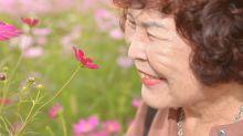 La pérdida de capacidad olfativa predice la muerte prematura