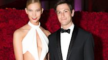 Everything We Know About Karlie Kloss' Secret New York Wedding