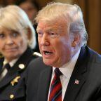 Trump's Shutdown Showdown Is a Threat to National Security