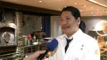 松茸成瀕危物種 饕客哀號:吃不到了?