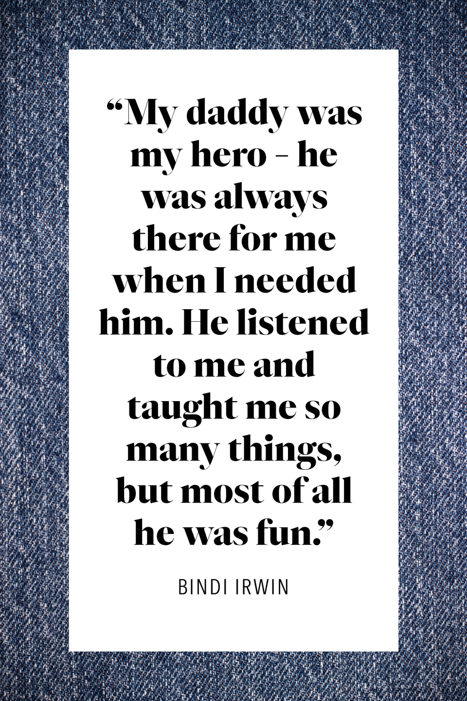 Share These Father S Day Quotes With The Special Dad In Your Life