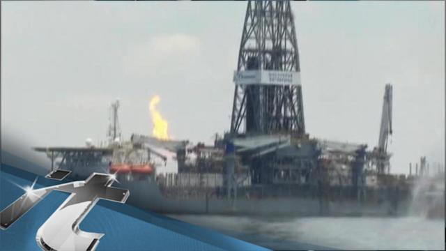 Payout Official Set for Surge in BP Spill Claims