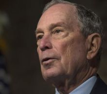 Why is Michael Bloomberg silencing the press? Because it's his plaything