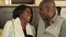 UMC - Urban Movie Channel Nabs Exclusive SVOD Rights for OWN's BLACK LOVE Docuseries