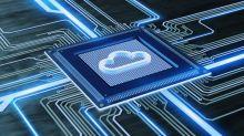 Google Cloud adquire empresa de armazenamento de arquivos em nuvem Elastifile