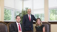 Veteran Raleigh bankers to start new bank in capital city