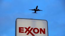 Exxon, New York prosecutors face off in climate change fraud trial
