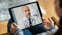 Teladoc Health CEO on rise in virtual care: It is 'unheard of' to see government change its reimbursement policy that quickly
