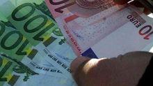 L'investissement Responsable atteint plus de 1.400 milliards d'euros