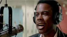 Movies You Might Have Missed: Chris Rock's Top Five