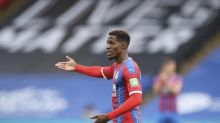 Crystal Palace vs Manchester United LIVE stream and what TV channel: Where to watch Premier League tonight