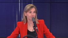 """Bridgestone Béthune : le groupe est """"prêt à rouvrir des scénarios alternatifs pour remettre de l'activité dans l'usine"""", assure Agnès Pannier-Runacher"""