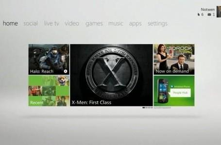 New Xbox Dashboard features leave Indie Games in the lurch