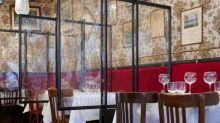 Covid-19: découvrez le protocole sanitaire mis en place dans les restaurants parisiens