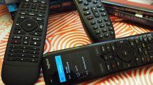 How to make sense of Logitech's universal remote lineup