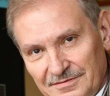 Counter-terror police launch murder investigation after confirming Russian exile Nikolai Glushkov strangled