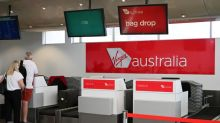 Virgin Australia's unsecured creditors to get 9%-13% return under Bain deal - administrator