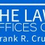 The Law Offices of Frank R. Cruz Announces the Filing of a Securities Class Action on Behalf of AnaptysBio, Inc. Investors (ANAB)