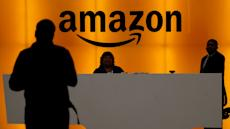 59% of US households are Amazon Prime members: RBC