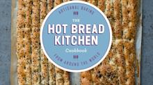 Yahoo Food's Cookbook of the Year: 'The Hot Bread Kitchen Cookbook'